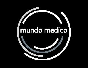 Mundo Médico -  Especialistas em materiais Odontológicos