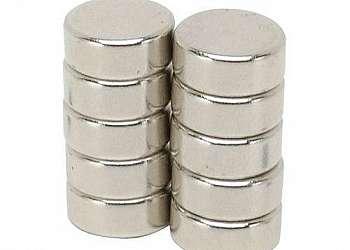 Preço do imã magnético terapêutico