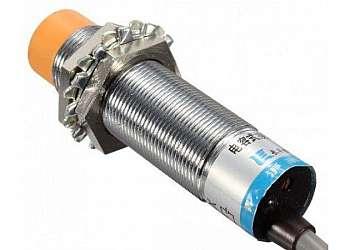 Distribuidor de sensor de oximetria