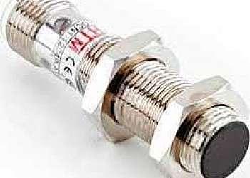 Fornecedor de sensor de oximetria