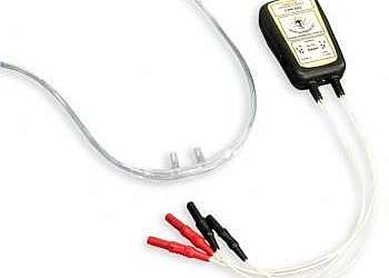 Transdutor de pressão arterial